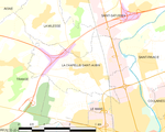 Map commune FR insee code 72065.png