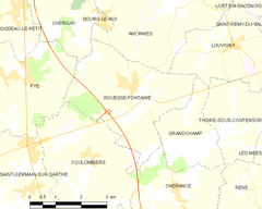 Map commune FR insee code 72254.png