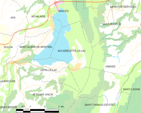 Map commune FR insee code 73001.png