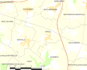 Map commune FR insee code 76200.png
