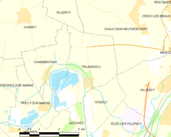 Map commune FR insee code 77474.png