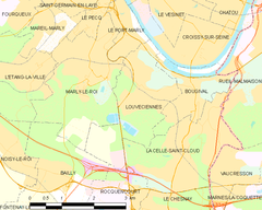 Map commune FR insee code 78350.png