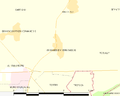 Map commune FR insee code 80812.png