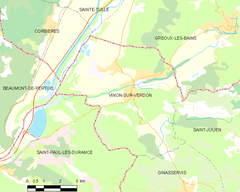 Map commune FR insee code 83150.png
