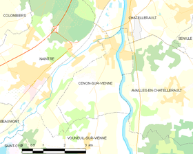 Map commune FR insee code 86046.png