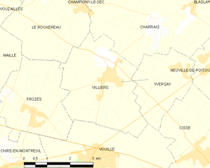Map commune FR insee code 86292.png