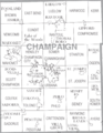 Map of Champaign County Illinois.png