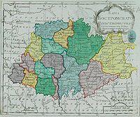 Ершовский район — Википедия