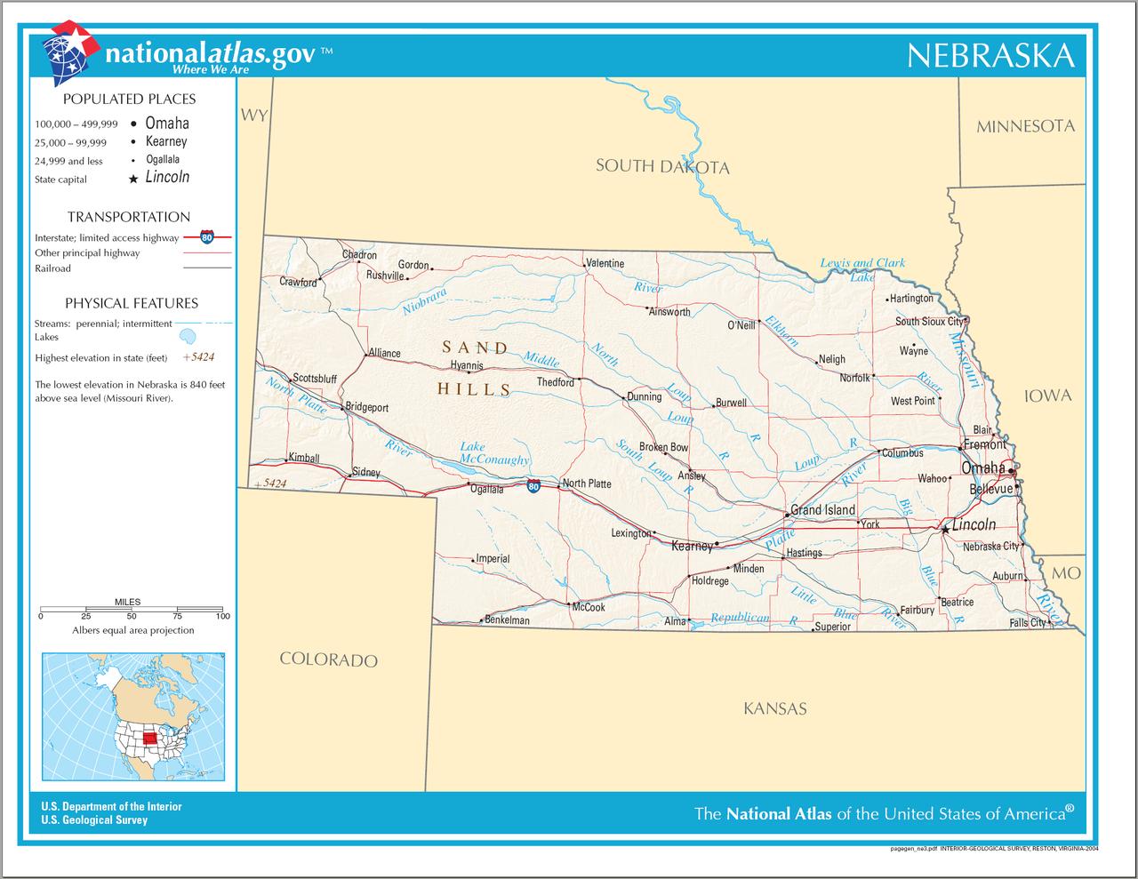 Datei:Map of Nebraska NA.png – Wikipedia