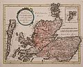 Map of Scotland in 1791 by Reilly 088.jpg