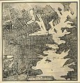 Map of Sydney and Environs, 1929.jpg