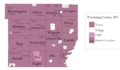 Map of Wyoming County, New York.png