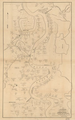 Map of plantations in Carrol Parish, Louisiana and Issaquena County MS.png