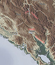 Map of the Serb Uprising of 1596–97.jpg