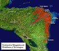 Mapa-misquitos.jpg
