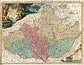 Mapa Moravy 1742.jpg