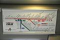 Mappa rete TILO treno.jpg