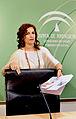 María Jesús Montero Cuadrado - 13.06.07-R. Prensa-2-Plan Médula Ósea.jpg