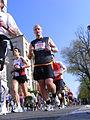 Marathon Paris 2010 Course 43.jpg