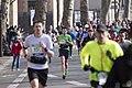 Marathon de Paris 2013 (16).jpg