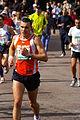 Marathon of Paris 2008 (2420001727).jpg