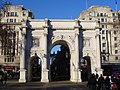 Marble Arch - geograph.org.uk - 1630821.jpg