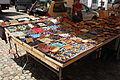 Marbles seller in Friburg.JPG
