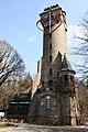 Marburg Spiegelslust 1b.jpg