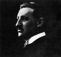 Marcel Grossmann.png