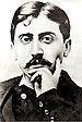 Marcel proust 1900 2