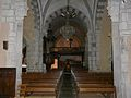 Marcenat église nef (1).JPG