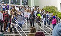 March for Our Lives, Ukiah, California.jpg