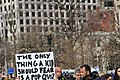 March for Our Lives Washington DC 2018 - Signs and Marchers 124.jpg