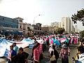 Marcha por la Vida 2018 Perú (4).jpg