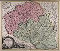 Marchionatus Moraviae Circuli Znoymensis et Iglaviensis - CBT 5665413.jpg
