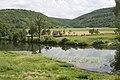 Marcilhac-sur-Célé - panoramio (4).jpg