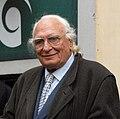 Marco Pannella Pistoia11.jpg
