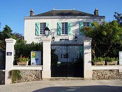 Marcq 78 Mairie.JPG