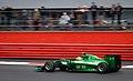 Marcus Ericsson 2014 British GP 002.jpg