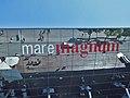 MareMagnum (7900585354).jpg