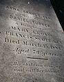 Mare Island naval cemetery.jpeg