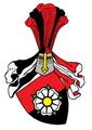Marenholtz-Wappen.png