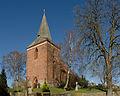 Maria-Magdalenen-Kirche Berkenthin.jpg