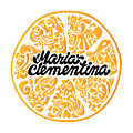 MariaClementinaMusica.jpg