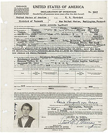 Naturalization Certificate Signature Yahoo Answer Site Answers Yahoo Com