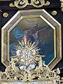Maria Bründl - Altar 8a Aufsatz Gnadenstuhl.jpg