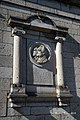 Maria Laach Abbey, Andernach 2015 - DSC03433 (17572542694).jpg