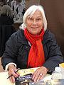 Marianne Leconte-Nancy 2011.jpg