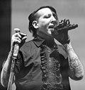 Marilyn Manson - 2018153011859 2018-06-01 Rock am Ring - 1D X MK II - 1181 - B70I1252.jpg