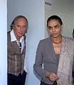 Marina Silva e Carlos Minc.jpg